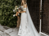 What Is A Mantilla Wedding Veil - Wedding Veil, 3 Meter White Ivory Cathedral Wedding Veils Long Lace Edge Bridal Veil With Comb Wedding Accessories Bride Veu Wedding Veil Bridal Veil With Comb Cathedral Wedding Veilwedding Veil Aliexpress