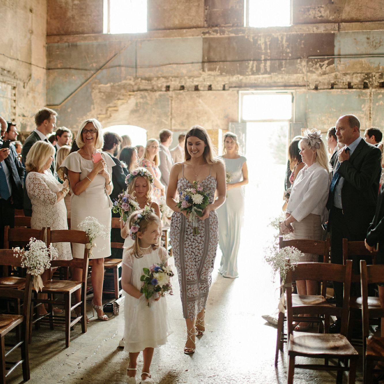 135 instrumental wedding songs