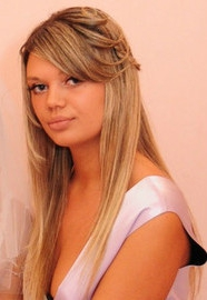 5 Tips About Russian Bride You Can Use Today