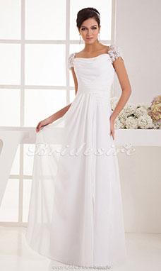 Bridesire Brautkleider 2017 Hochzeitskleider Günstig Online