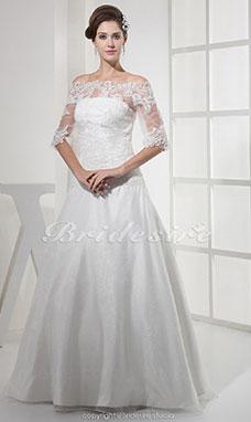 Bridesire Mit Ärmel Brautkleider Mit Ärmel 2017 Online