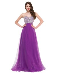 coral and dark purple bridesmaid dresses  Budget ...