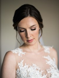 Hair And Makeup Wedding Toronto - makeupgirl 2018