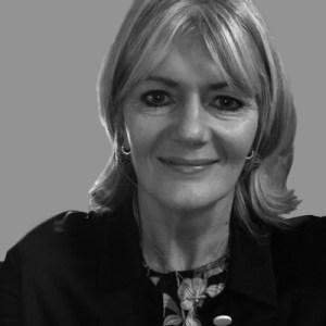 Alison Lucas