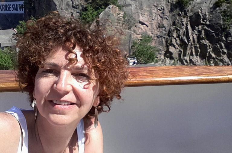 Croisières Bridge avec Michèle Vitetta