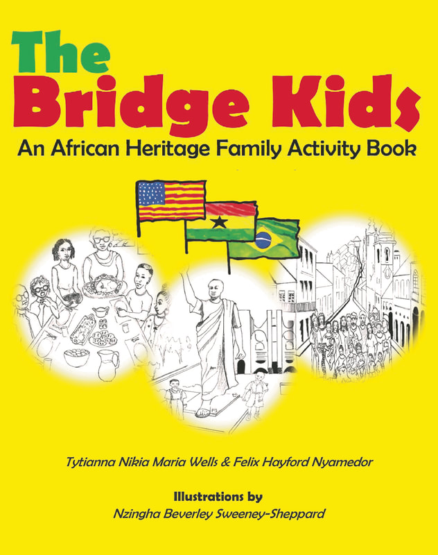 bridge kids international bridge