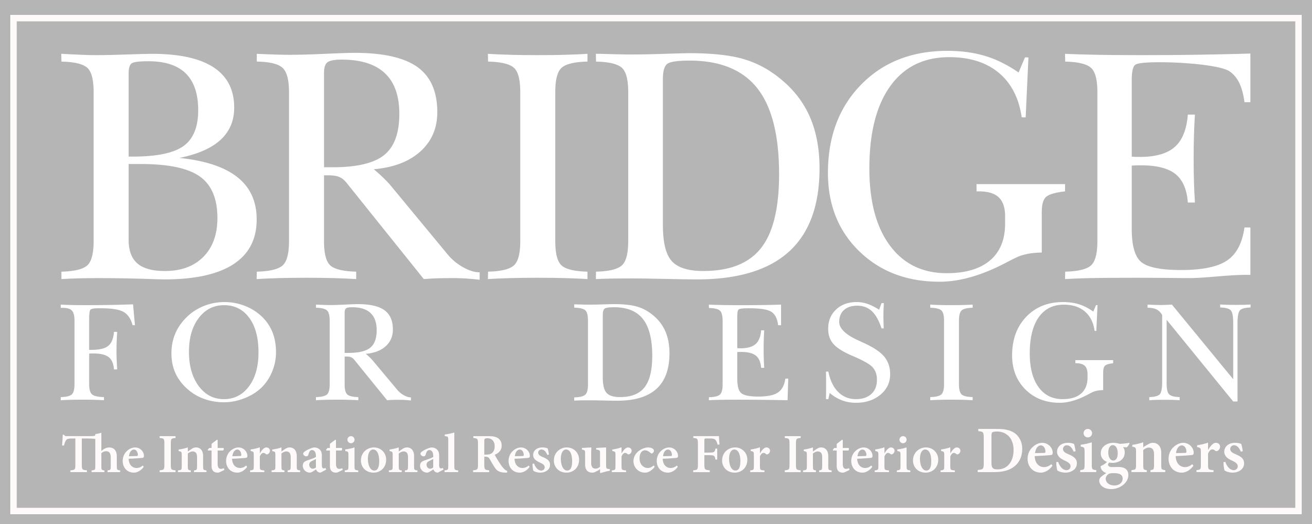 Homepage Idge4design