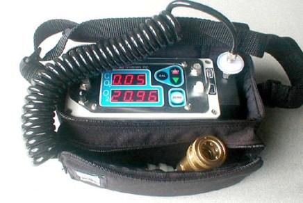 Bag 11 B_500