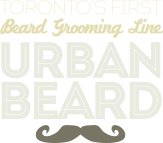 Urban Beard beard care products