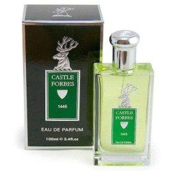 Castle Forbes 1445 Eau de Parfum