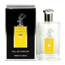 Castle Forbes Keig Eau de Parfum