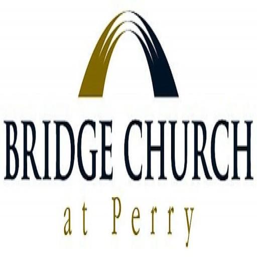Sermon Feed My Sheep: Bridge Church At Perry