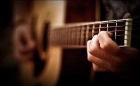 macmissoula-worship-guitar