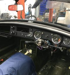 1975 mgb new wiring loom bridge classic cars mgb wiring loom for sale mgb wiring loom [ 1024 x 768 Pixel ]