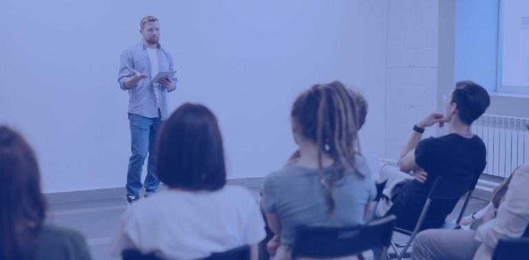 Open Innovation Intrapreneurship