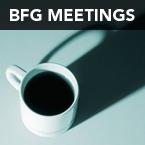 toolbox_bridgeforce_meetings