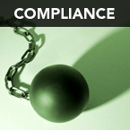 toolbox_compliance
