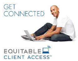 Client_Access