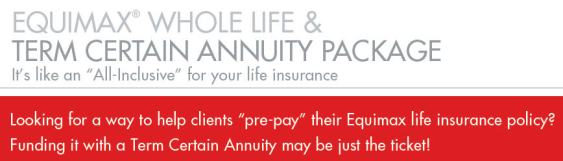 Term_Certain_Annuity_heading