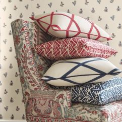 Stain Proof Sofa Fabric Lowes Feet Design News