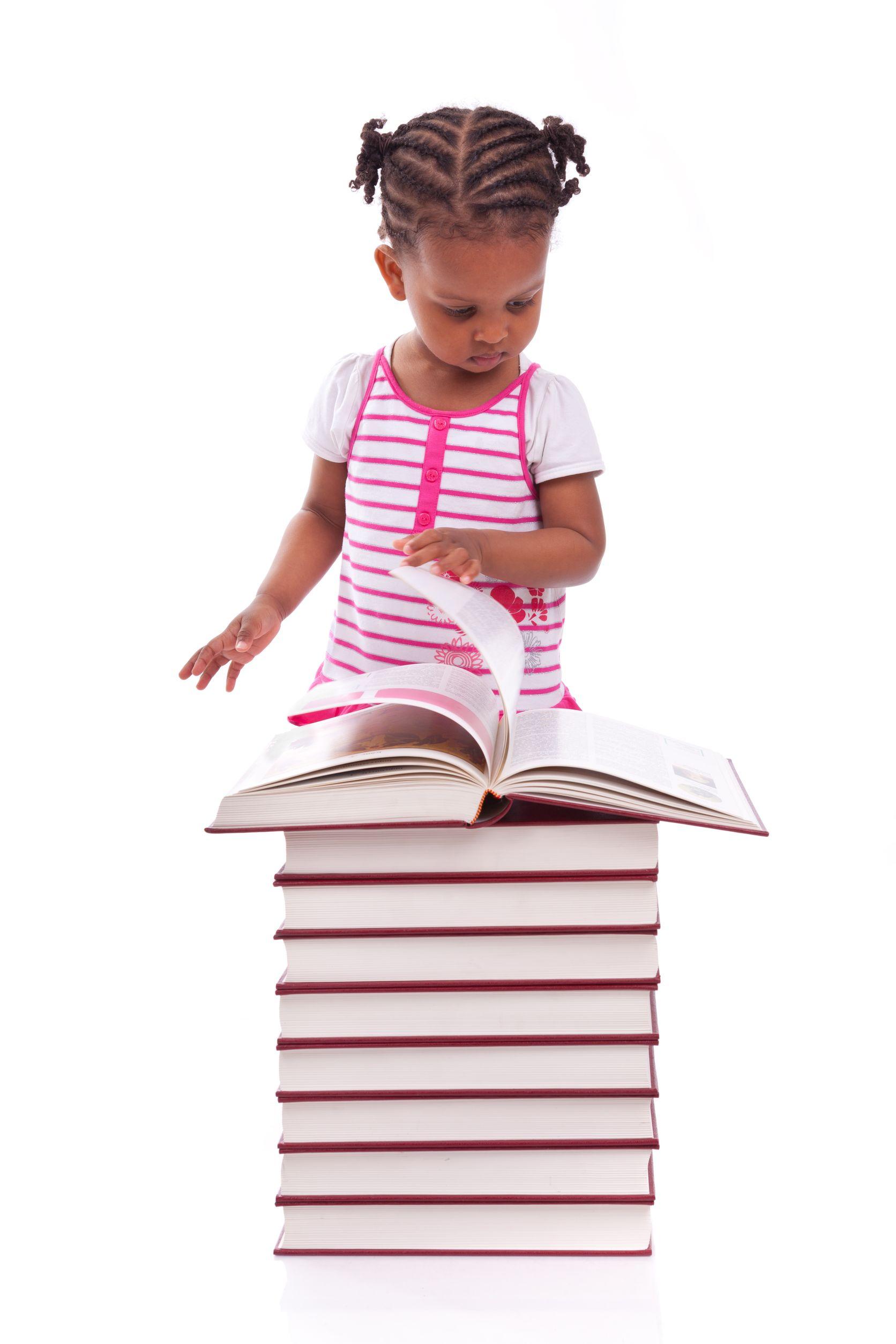Preschool For 3 Year Olds