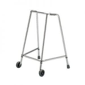 Walking Aids Hire1