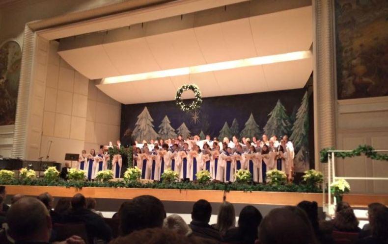 12202015-christmas-concert