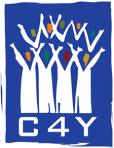 c4y-logo-225