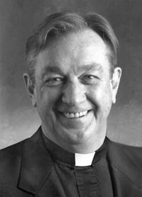 Fr. Gerald T. Devore