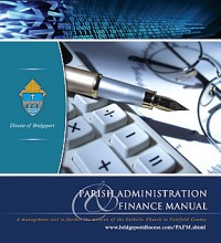 Parish_Finance_Cover3