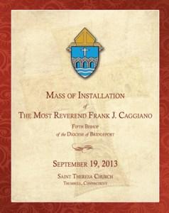 bishop-installation-cover