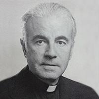 fr-emidio