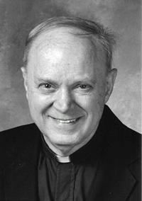 Fr. Alfred E. Russo