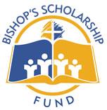 bishop-scholarship-fund-logo