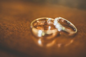 marriage-prep-unveiled-rings