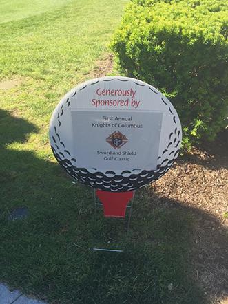 golf_fundraiser_2
