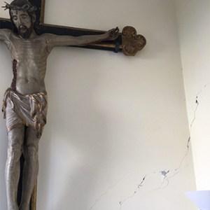 5011crucifixnor_00000004726_sq