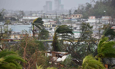 knights of columbus to help puerto rico mexico in wake of natural