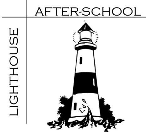 Lighthouse Program / Lighthouse @ PCM