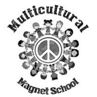 Multicultural Magnet School / Homepage