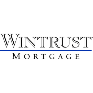 Wintrust Mortgage