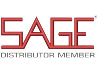 Sage certified