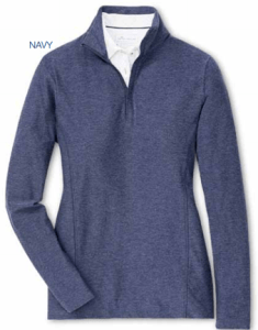 pullover option 1