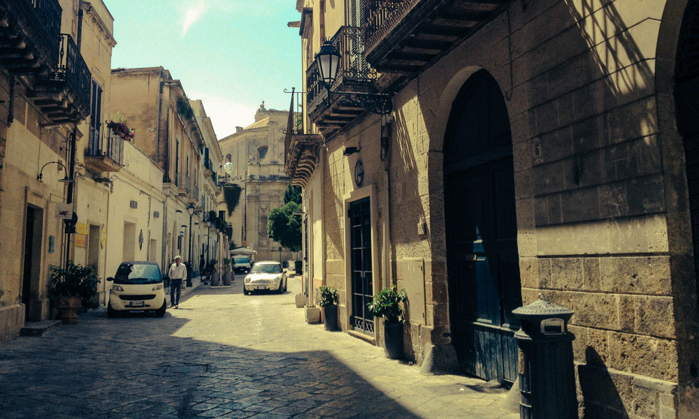 Things to do in Salento: Explore Lecce