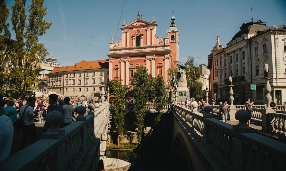Ljubljana-10