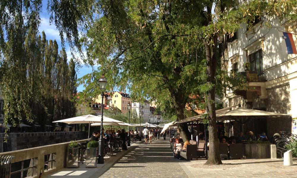 Ljubljana-5