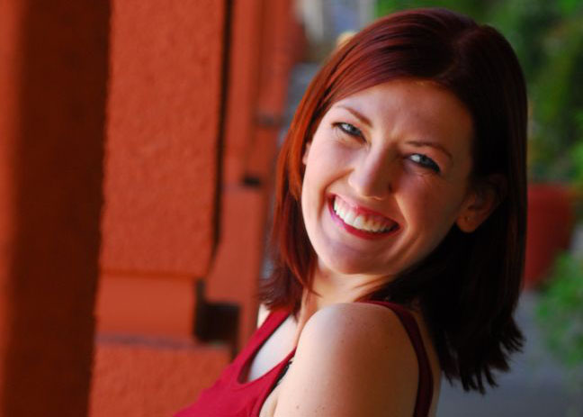 shannon odonnell - best female travel bloggers