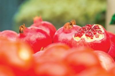 WEB DWilliams_Pomegranates_P9152