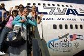 News09May11_1_El_Al_Aliyah.jpg