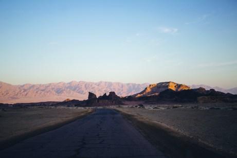 tl_oct16_desert2